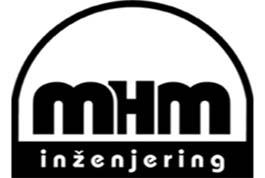 mHm Inžinjering