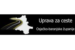 Uprava Osječko-baranjske županije